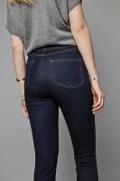 Pantalon Patio - Belair Paris