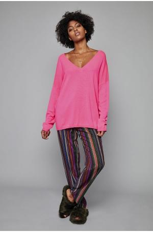 Pantalon Penelope - Belair Paris