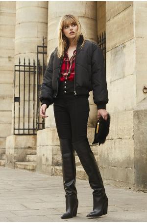 Pantaon Picotti - Belair Paris