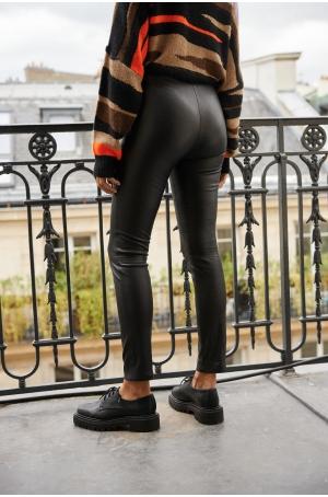 Legging Loula