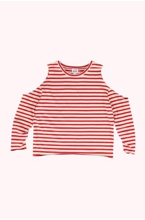tee-shirt Teenager - Belair Paris
