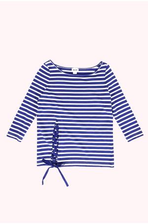 Tee-shirt Touti - Belair Paris