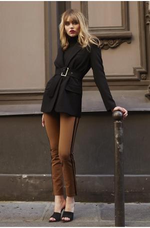 Pantalon Paris - Belair Paris