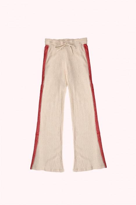 Pantalon Paul  - Belair Paris