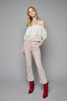Pantalon Piste - Belair Paris