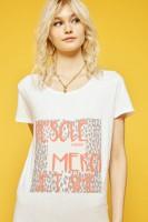Tee-shirt Torrent - Belair Paris