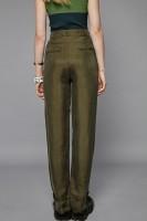 Pantalon Para - Belair Paris