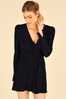 Robe Radis - Belair Paris