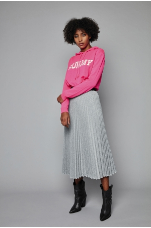 Pull Payberry - Belair Paris