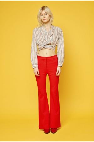 Pantalon Petini - Belair Paris