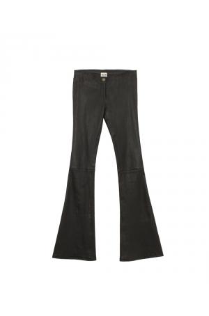 Pantalon Peche - Belair Paris