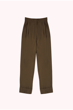 Pantalon Pant - Belair Paris