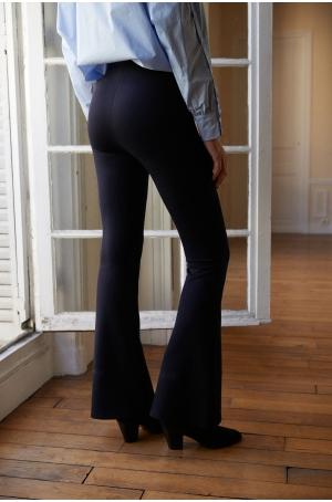 Pantalon Passion