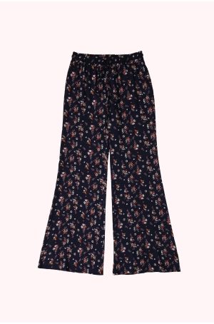 Pantalon Portugal1  - Belair Paris