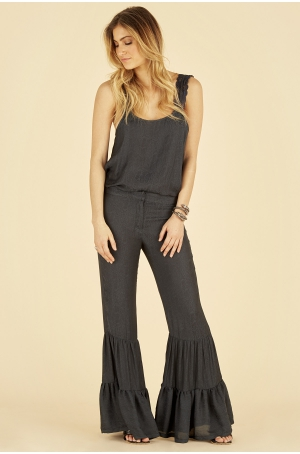 Pantalon Play - Belair Paris