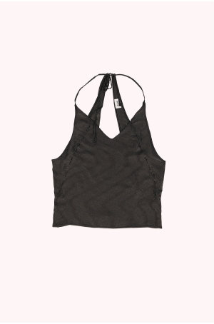 Top Tortue - Belair Paris