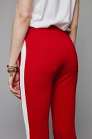 Pantalon Pool - Belair Paris