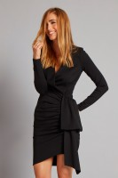 Robe Rumbo - Belair Paris