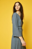 Robe Rivka - Belair Paris