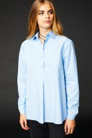 Blouse Baya - Belair Paris