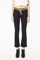 Pantalon Pan - Belair Paris