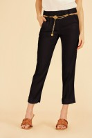 Pantalon Pat - Belair Paris
