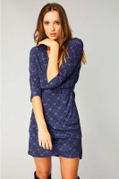 Robe Radiscash - Belair Paris