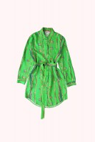Robe Revier - Belair Paris