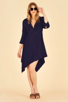 Robe Ristina - Belair Paris