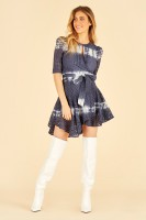 Robe Romeo - Belair Paris