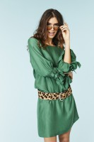 Robe Rosemary - Belair paris