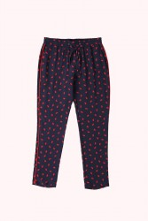 Pantalon Palmetto - Belair Paris