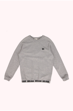Sweat Sony - Belair Paris